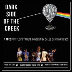 49704cfe_dark_side_of_the_creek_ig.jpg