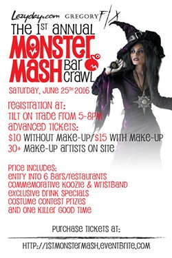 44078f1e_monstermash_flyer_back.jpg