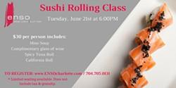 2cd38fca_sushi_rolling_class.jpg