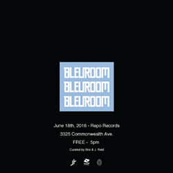 03b1f179_bleuroom-black.png