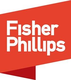 b0db5d6e_fisherphillips_logo.jpg