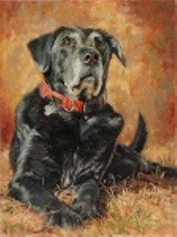 c693c324_ryan-kirby-black-lab-georgia-18x24_112x150_.jpg