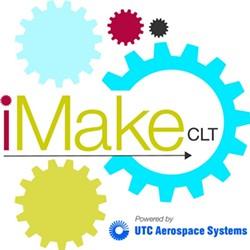 3ec14193_square_imakeclt_logo.jpg