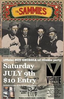 18b3187c_2016_sammies_visulite_july_9th.jpg