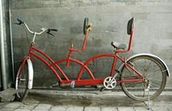 a5a6b2ae_bike_no_words.jpg