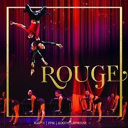 4b241f05_rouge16_300_x_300-01-01_1_.jpg