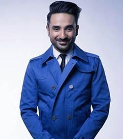 ffbaf073_vir_das_blue_jacket.jpg