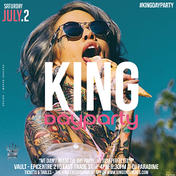 c86054c6_king_flyer_july_2016_small.png