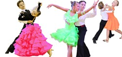 14ea40c5_ballroom-latin-dance-kids.jpg