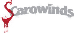 f25d467d_scarowinds_logo.png