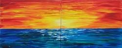 4e2ea80c_light-on-the-horizon-300x118.jpg