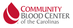 7294a90d_cbcc_logo-cymk_red_nodropshadow-01.png