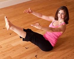 8889001d_allison_o_connor_v_sit_yoga.jpg