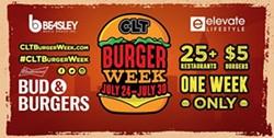 16228d02_clt_burger_week.jpg