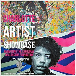 4a0b5c1f_charlotte_artist_showcase_jul_29_106_at_sugar_creek_brewer_small.jpg