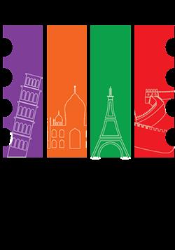 45bc049b_ifest_logo_2016.png