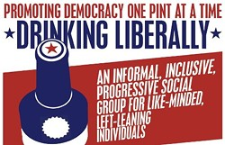 6a6f8ab7_drinking-liberally2-copy.jpg