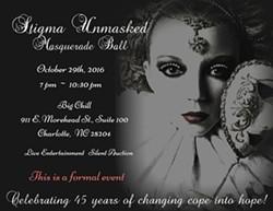 5e729730_masquerade_ball_event_flyer.jpg