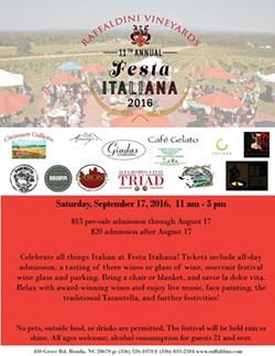 506d3f69_2016-festa-italiana-logo-flyer.jpg