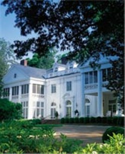 cfc86901_duke_mansion_1.jpg