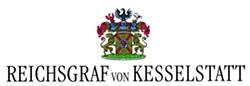 3380cff2_reichsgraf-von-kesselstatt-logo.jpg