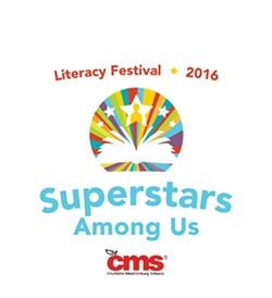 7a3c1c05_cms_literacy_festival_logo_1_.jpg