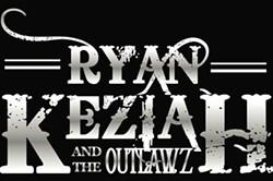 acc0e872_ryan_keziah_and_the_outlaws.jpg