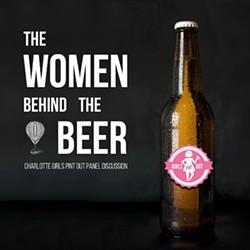 fc28b73b_ladies_in_beer.jpg