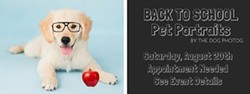 da82b709_back_to_school_pet_portraits_facebook_event_cover.jpg