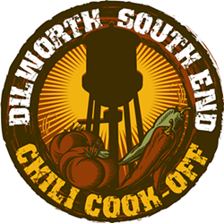 59546d17_southend_chili_cookoff-logo_generic_spot_.png