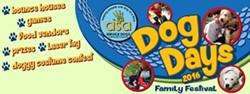 dbc5a213_dog_days_facebook_cover_sm.jpg