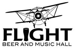 4c191045_flight_logo_small-01.jpg