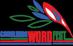 1ead7060_wordfest_logo.png