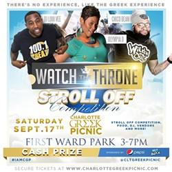 a20f4e5e_cgp_watch_the_throne.jpg