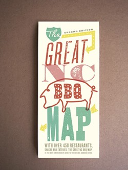 6c118ba8_the_great_nc_bbq_map_cover_cl.jpg