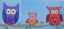 d0492e2d_family-of-owls-.jpg