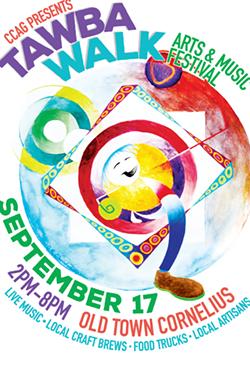 5f92e955_tawba-walk-poster-sept2016-01.png