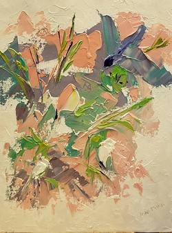 1b385b1e_expressionism_bsmall.jpg