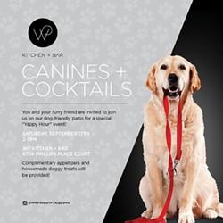 5443e6a7_wpk_b_caninecocktails_square.jpg