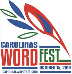 72a8372a_logo-wordfest-sq.jpg