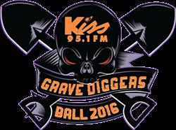 5f333769_gdb_logo_2016.png
