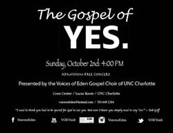 95a2261d_the_gospel_of_yes.jpg