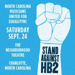 763ef049_stand-against-hb2-north-carolina-musicians-united-19.png