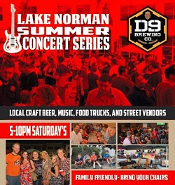 d4be4bc0_lkn_concert_series_flyer.jpg