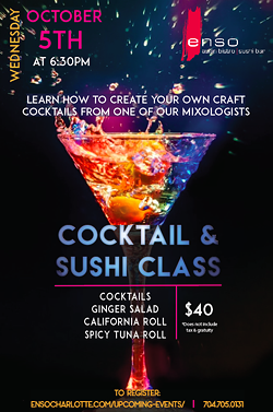 03dd203f_enso_cocktail_sushi_class.png