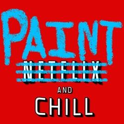 fe087786_paintnchill.jpg
