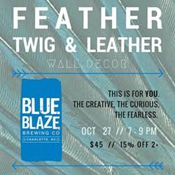 bb760a3c_copy_of_feather_twig_leather_-_blue_blaze_650x650.jpg