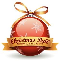 faea24b3_christmas_ball_2016.28585229_std-2.jpg