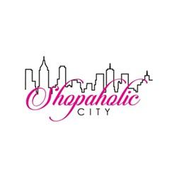 shopaholic_logo_jpg-magnum.jpg
