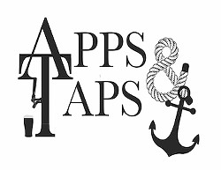 63b6c60f_logo_apps_taps.jpg